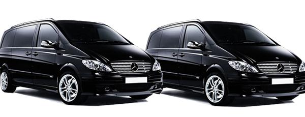 Minivan+Minivan