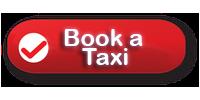 Ακτή Σάνη μεταφορά με minivan ταξι