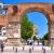 Thessaloniki2jpg